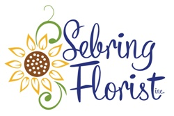 Weddings by Sebring Florist | Sebring, FL